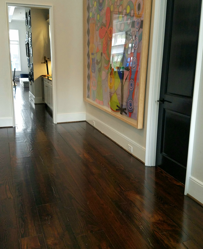Flooring Installation Charlotte Nc Carolina Pro